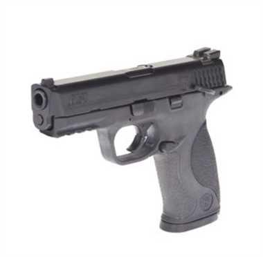 शस्त्र लाइसेंस पर रोक हटी, फायरिंग टेस्ट भी अनिवार्य नहीं