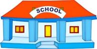 सहायता प्राप्त स्कूलों में भर्ती के लिए जांएगे ऑनलाइन आवेदन, 40 फीसदी मार्क्स एकेडमिक के होंगे