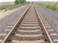 शाहदाना-इज्जतनगर रेलवे लाइन लैंडयूज चेंज पर पब्लिक की राय जरूरी- डीएम