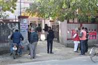 बरेली: परिजन बोले- मुठभेड़ फर्जी, पुलिस ने पकड़कर खूब मारा