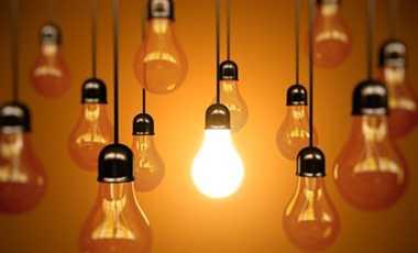बिल दे शहर का, बिजली मिल रही गांव की