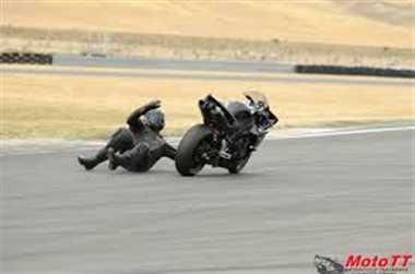 लंका, कैंट हो जाना तो बाइक में दो ताले लगाना
