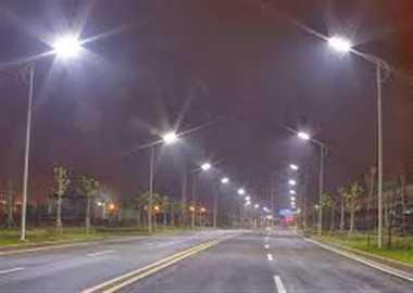 कुल बिजली आपूर्ति के 23 फीसदी हिस्से में सेंध लगा रहे चोर