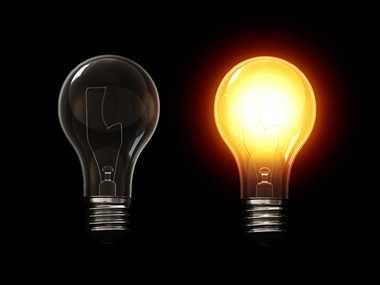 लोहिया अस्पताल में 20 घंटे तक बिजली गुल