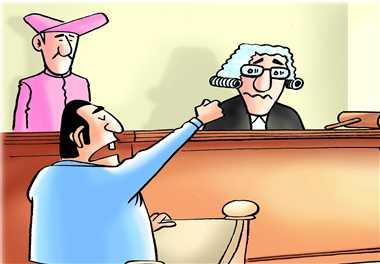न्यू इंडिया इंश्योरेंस कंपनी पर 11 लाख का जुर्माना
