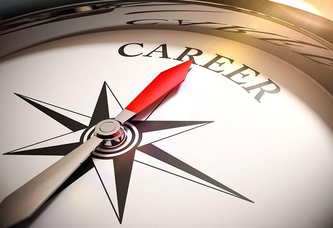 अंकशास्त्र: 8 अंक वाले होते हैं महत्वाकांक्षी,करियर में उच्च स्थिति तक पहुंचते हैं