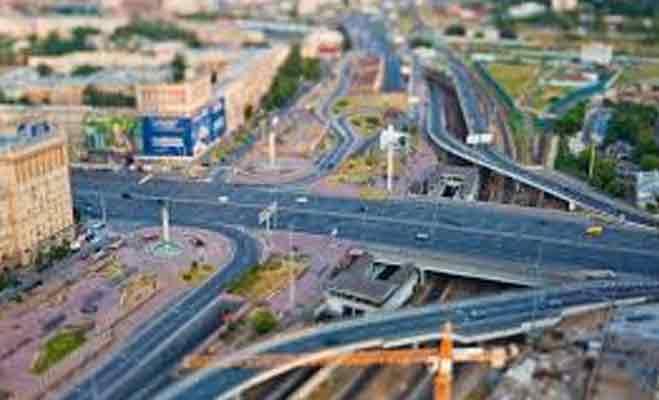 ये हैं दुनिया 10 सबसे मंहगे स्थान,दिल्ली का कनॉट प्लेस 9वें नंबर पर