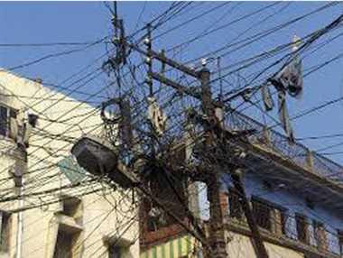 आज से सभी बीपीएल धारकों को मिलेगा फ्री कनेक्शन