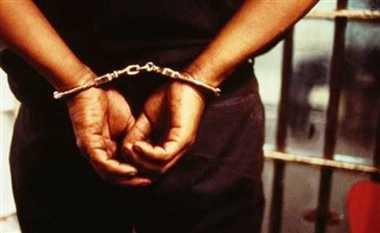 गोरखपुर : लाखों की जमीन बेच कर पैसा हड़पने वाले दो जालसाज गिरफ्तार