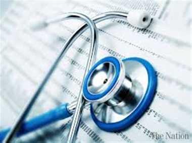 वाराणसी : आंत के कैंसर से पीडि़त बुजुर्ग का सफल इलाज