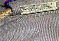 एसआईटी जांच में कई दरोगाओं पर गिर सकती है गाज