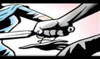 पूर्व मंत्री के भतीजे पर चाकू से हमला