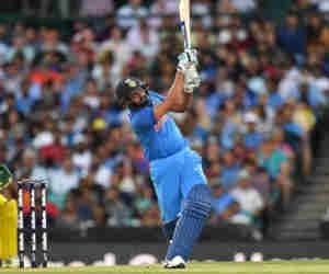 Ind vs Aus: 10 एकदिवसीय क्रिकेट रिकॉर्ड जो इस सीरीज में टूट चुके या टूटेंगे
