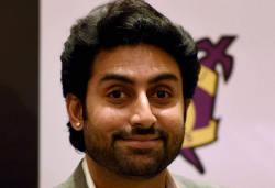 अभिषेक बच्चन ने इस वजह से फिल्म 'सिंबा' में रणबीर सिंह और सारा का विलेन बनने से किया इंकार