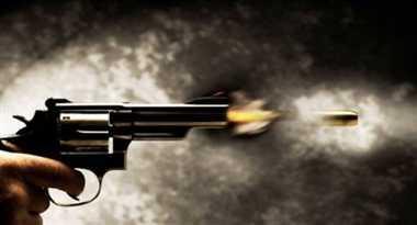 पशु चोर पकड़ने गई पुलिस पर हमला, हत्या का मुकदमा
