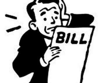 ट्रांसफर की सूचना न देने पर 'जेब' से कटेगा बिजली बिल