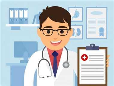 सीएचसी से अब्सेंट मिले डॉक्टर्स से मांगा स्पष्टीकरण