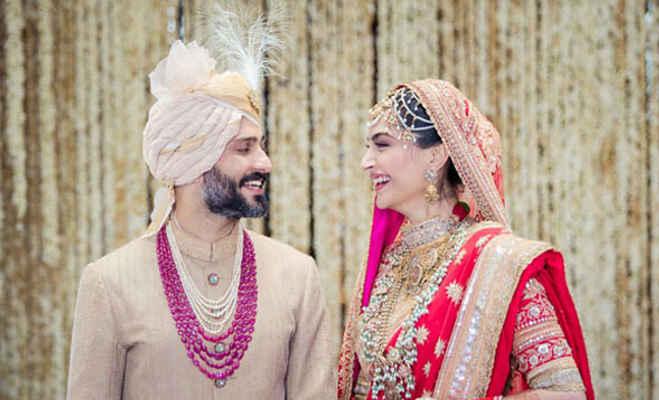 दीपिका-रणवीर की शादी से पहले ही 2018 में बन चुकी इन सेलेब्स की जोड़ी