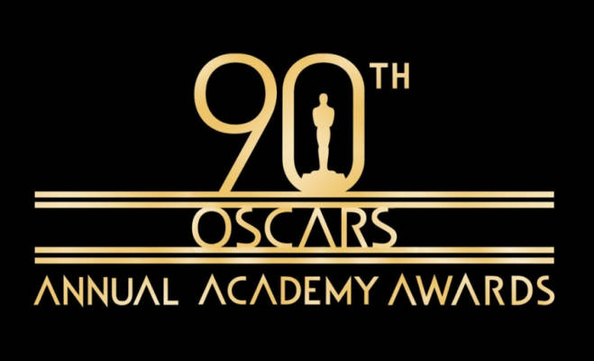 oscar 2018 : 5 मार्च को होगा विजेता फिल्म का नाम घोषित,ये हैं वो नौ नॉमिनेटेड फिल्में