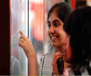 CBSE Result : मेघना श्रीवास्तव ने किया टाॅप,  12वीं  के स्टूडेंट गूगल पर भी सीधे रोल नंबर डालकर देख सकते हैं रिजल्ट