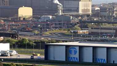 टाटा स्टील को मोस्ट एथिकल कंपनी का अवार्ड