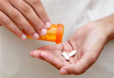 दवाओं की कमीशनखोरी का खत्म होगा खेल