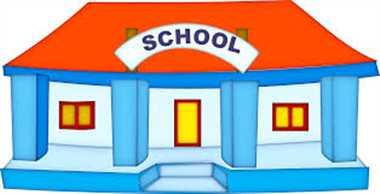 अब कम छात्र संख्या वाले स्कूल होंगे बंद, इन स्कूलों पर संकट