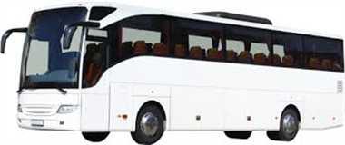 लखनऊ से कानपुर वातानुकूलित ई बस की सेवा जल्द