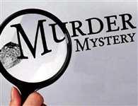 चाकू गोद युवक की हत्या कर फेंकी लाश