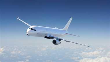 फ्लाइट शुरू होने से उद्योगों को मिलेगी 'उड़ान'