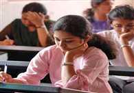 52 स्कूलों के एनओसी वापस लेने के निर्देश