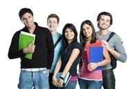 सेमेस्टर एग्जाम में बैठेंगे 76000 परीक्षार्थी