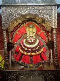 श्री श्याम मंदिर में षटतिला एकादशी पर्व