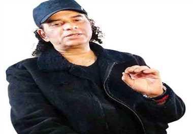 गोरखपुर महोत्सव : रॉक स्टार सिंगर मोहित चौहान बोले, यंगस्टर्स ओरिजनल काम पर  दें ध्यान, कामयाबी जरूर मिलेगी