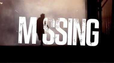 गायब हुई छात्रा सिकंदरा स्मारक के पास मिली