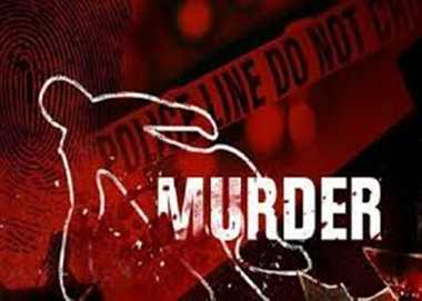 एलआईसी एजेंट की पीट-पीटकर हत्या
