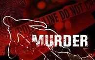 बर्रा में आर्डिनेंस फैक्ट्री कर्मी की पत्नी की नृशंस हत्या