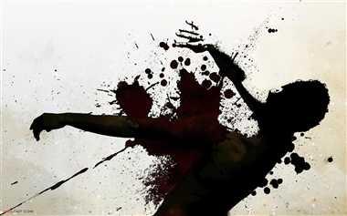 बेटे ने सौतेली मां को चाकू से मार डाला