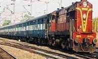 एमएसटी वालों को रेलवे की सौगात