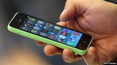 अब यूटीएस ऑन मोबाइल एप के थ्रू कैशलेस टिकट