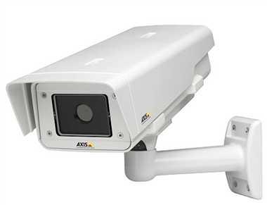 अब ट्रेनों में जल्द लगेंगे सीसीटीवी कैमरे