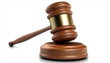 उन्नाव कांड : साजिश रचने में भी दोषी पाए गए कुलदीप सिंह सेंगर