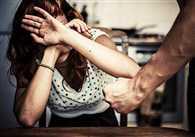 घरेलू कलह से दो घरों की 'लक्ष्मी' नाराज