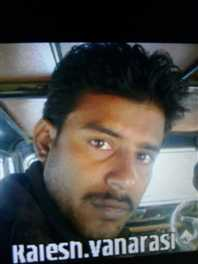 मारा गया मोस्ट वांटेड बनारसी