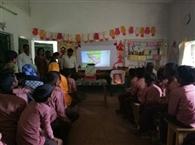 10 स्कूलों में चलेंगी स्मार्ट क्लासेज
