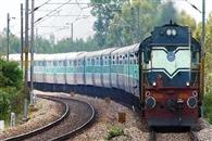 19 व 20 दिसंबर को नहीं चलेगी टाटा-बिलासपुर