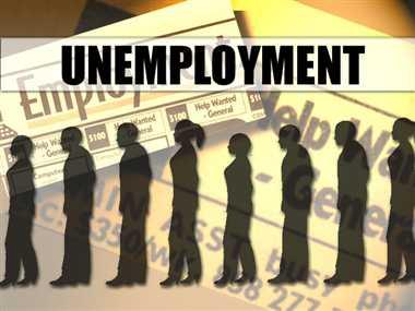 बढ़ती आबादी ने तैयार कर दी बेरोजगारों की फौज