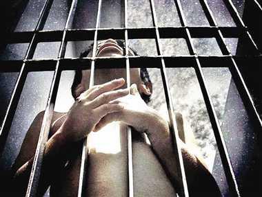 जिंदगी के नए ट्रैक पर दौड़ेंगे जेल से छूटे बाल अपचारी