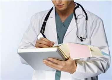 केजीएमयू ट्रॉमा में मरीजों की भर्ती दोपहर से बंद