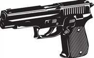 शस्त्र लाइसेंस आवेदन फॉर्म भरने में छूट रहे आवेदकों के पसीने